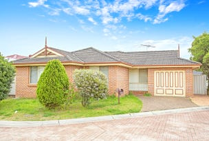 3g Antares Street, Hinchinbrook, NSW 2168