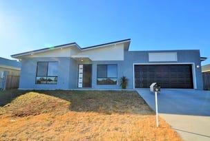 9 Claret Ash Drive, Guyra, NSW 2365