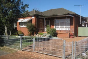 24 Pearce St, Liverpool, NSW 2170