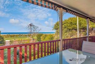 31 Tiddy Widdy Beach Road, Tiddy Widdy Beach, SA 5571