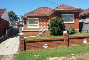 34 Jane St, Smithfield, NSW 2164