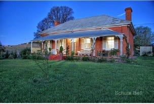 . Boureong, Gunning, NSW 2581