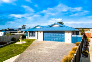 11 Ewington Way, Romaine, Tas 7320