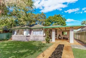 8 Erina Avenue, Woy Woy, NSW 2256