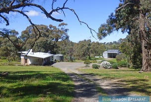 218 Dalgleishs Road, Beaufort, Vic 3373