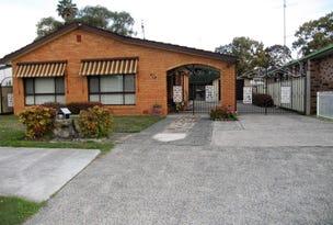 46 TENTH AVENUE, Budgewoi, NSW 2262