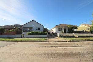 799-801 Canterbury Road, Belmore, NSW 2192