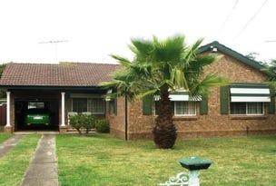 40 BURANDA CRESCENT, St Johns Park, NSW 2176