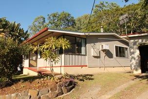 2 - 4 Hill Street, Kyogle, NSW 2474