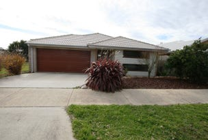 3 Dunes Road, Cowes, Vic 3922