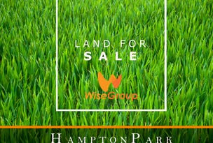 5 Hayes Road, Hampton Park, Vic 3976