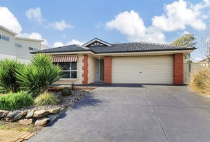 18 Para Para Close, Gawler West, SA 5118
