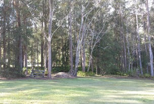 72 Baker Finch Ave., Peachester, Qld 4519