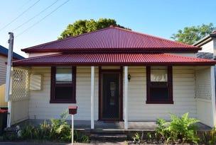 172 Lindsay Street, Hamilton, NSW 2303