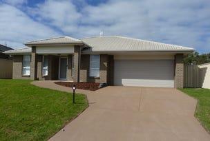 11 Aspen Grove, Morisset, NSW 2264