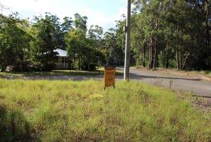 20 Esme Street, Conjola Park, NSW 2539