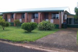 3 Goroka Close, Wangan, Qld 4871