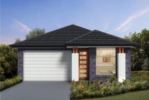 Lot 5162 Village Circuit, Gregory Hills, NSW 2557