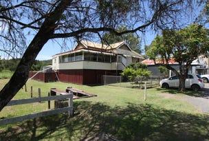 9 Wilfred Street, Billinudgel, NSW 2483