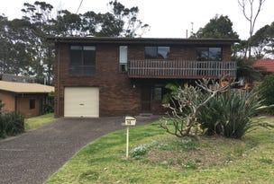 16 Endeavour Ave, Lilli Pilli, NSW 2536