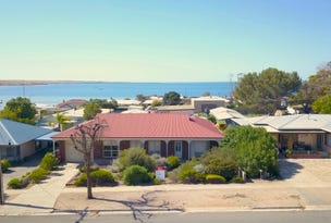 96 Montgomerie Terrace, Streaky Bay, SA 5680