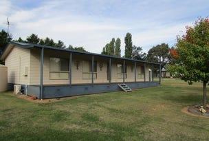 42 Walker Street, Bredbo, NSW 2626