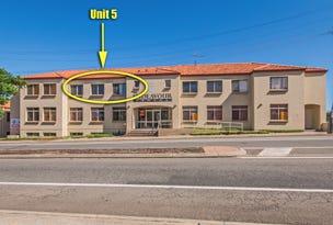 5/94 Mandurah Terrace, Mandurah, WA 6210