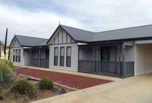 80 South Tce, Jamestown, SA 5491