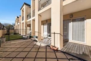 14/43 Antill Street, Queanbeyan, NSW 2620