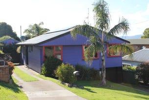 23 Fairview Street, Bega, NSW 2550