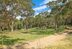 Lot 9 at 46 Idlewild Road, Glenorie, NSW 2157