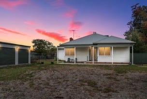 346 Honour Avenue, Corowa, NSW 2646