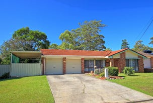 3 Gymea Avenue, Sanctuary Point, NSW 2540