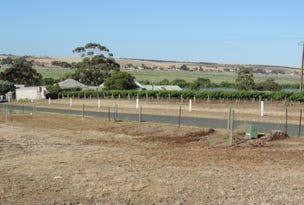 Lot 201 Hann Road, White Sands, SA 5253