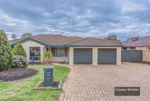 10 Southern Terrace, Connolly, WA 6027