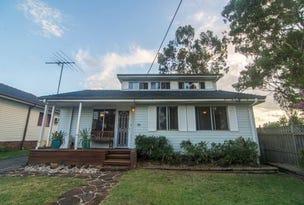 35 Blue Hills Crescent, Blacktown, NSW 2148