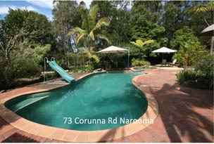 73 Corunna Road, Narooma, NSW 2546