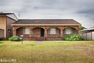 50 Sunset Avenue, Forster, NSW 2428