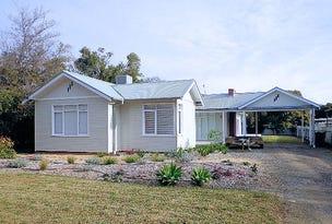 518 St Michael Street, Deniliquin, NSW 2710