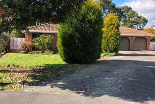 16 Bertland Court, Norwood, Tas 7250