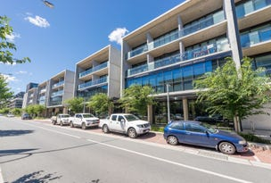 84/43 Benjamin Way, Belconnen, ACT 2617