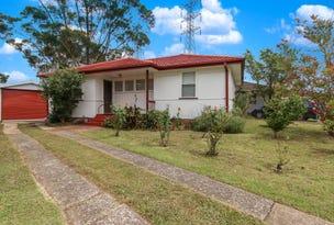 46 Eleebana Crescent, Koonawarra, NSW 2530