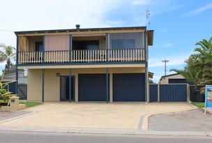 7 Pearse Road, Port Denison, WA 6525
