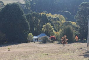 179 Chatham Valley Road, Oberon, NSW 2787
