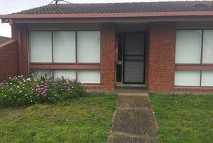 Unit 3/2 Beattie Crescent, Morwell, Vic 3840