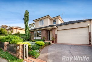 1/13 Rolls Court, Glen Waverley, Vic 3150