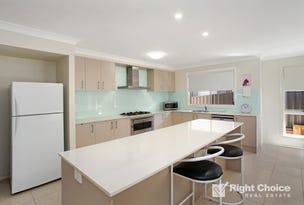 75 Elizabeth Circuit, Flinders, NSW 2529