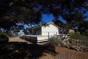18 & 20 Daly Terrace, Hardwicke Bay, SA 5575