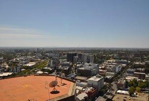 3006A/8 Franklin Street, Melbourne, Vic 3000