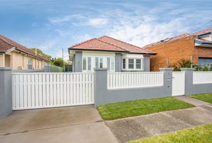 2 Pulver Street, Hamilton South, NSW 2303